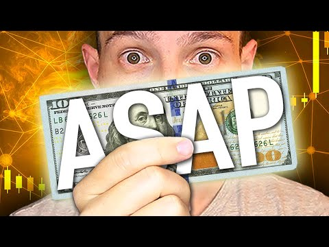 HOW TO TURN $100 INTO $1000 (6 BEST WAYS) photo