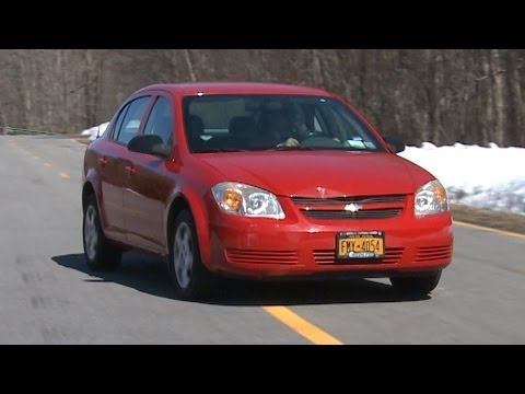 Talking Cars with Consumer Reports #28: The GM Recall Mess | Consumer Reports - UCOClvgLYa7g75eIaTdwj_vg