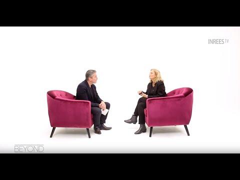 Vidéo de Agnès Stevenin