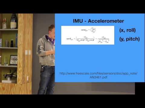 DroneKit Python Autostart on Raspberry Pi & Pixhawk Hexacopter