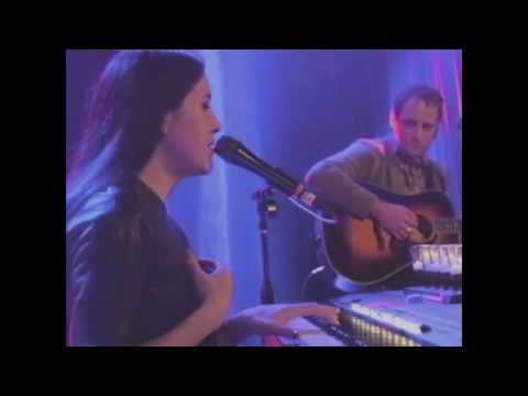 Operator Live (From the Liberman Live Album)