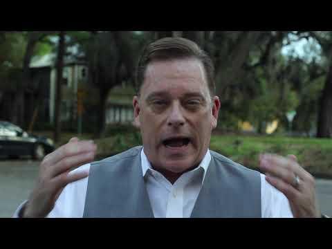 God's Generals Nugget - John G. Lake Episode Six