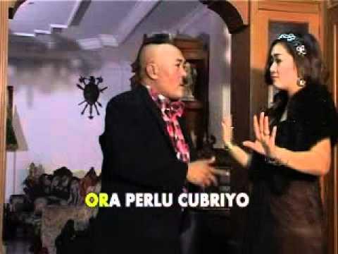 Cubriyo (Feat. Rima)