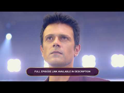 Ep - 46 | Rishton Ka Manjha | Zee TV Show | Watch Full Episode on Zee5-Link in Description
