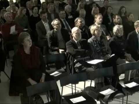 Foto, företagande, framtid - Perspektiv på Sverige i förändring