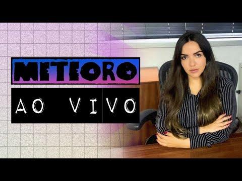 LIVE: CPI DA COVID OUVE DIRETORA DA PRECISA (AGORA VAI!)