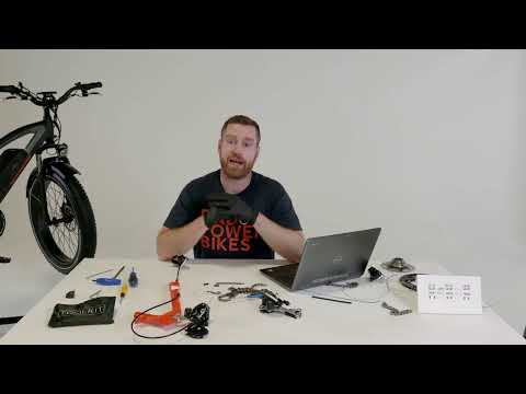 Rad Academy Live - Rear Derailleur Adjustment 101