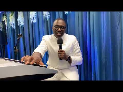 Prophetic Insight - Jan 30th