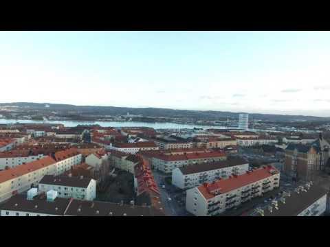 Gröna gatan 36, Jönköping - Svensk Fastighetsförmedling
