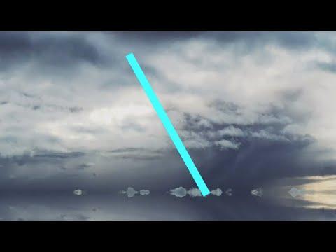 Not Going Back (Lyric Video) - Bright City