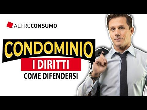Come difendere i propri diritti in CONDOMINIO | Avv. Angelo Greco