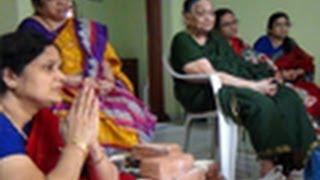 Sri Lalitha Astotharam