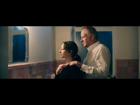 Hope - Trailer subtitulado en español