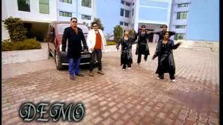 Tera Husan Shoniye – Punjabi Video Song | Singer: Pervej Mehandi | RDX Music Entertainment Co.