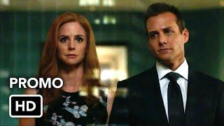 download suits season 7 episode 11