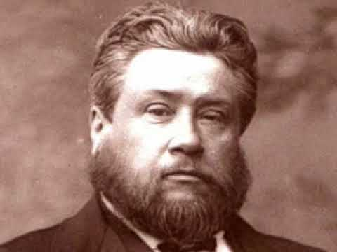 Toys, Sports, and Games for Children - Charles Spurgeon Devotional