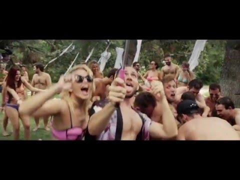 Como la Espuma - Teaser trailer español (HD)