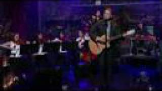 Teddy Thompson - Change of Heart - July 18, 2007