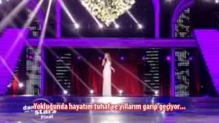 Ya Ghali Turkish Subtitles (Türkçe Altyazılı)