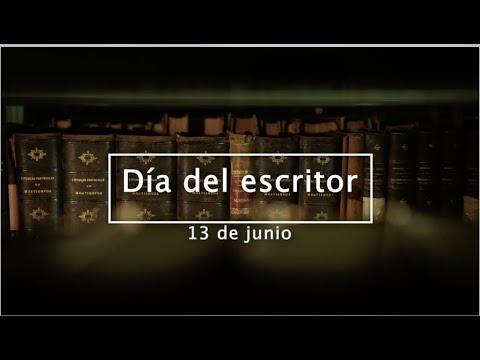 Vidéo de Leopoldo Lugones