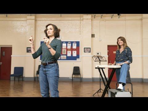 ¡Que suene la música! - Trailer español (HD)