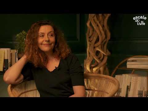 Vidéo de Constance Joly