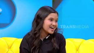 Naisa Alifia, Youtuber Cilik   OKAY BOS (09/07/19) Part 4