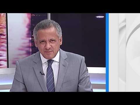 CHAMADA JOGO DO PODER | PAULO TEIXEIRA | 02/04/17