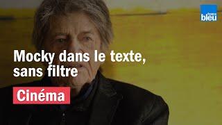 Jean-Pierre Mocky est mort | Un cinéaste au franc-parler