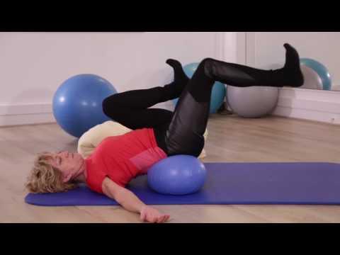 Bernadette de gasquet babelio - Gym avec une chaise bernadette de gasquet ...