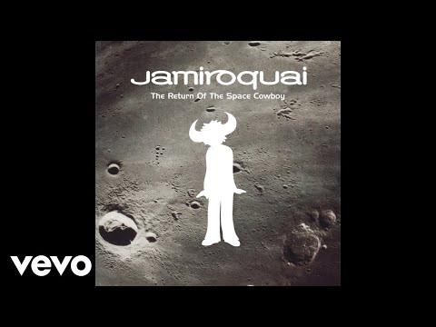 Jamiroquai - Journey to Arnhemland (Audio) - UCDgUVl7BW7bk6FEuiw_q2rA