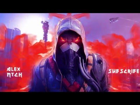 Best Brutal Dubstep Mix 2016 [BEST DUBSTEP DROPS] - UC_ln1TA-w4bahRI7yN0TcJA