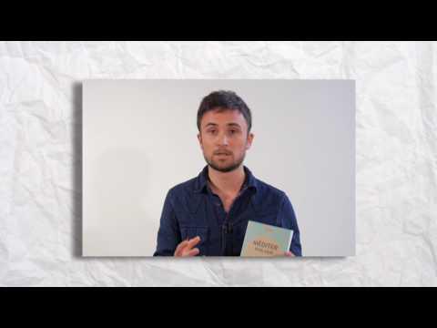 Vidéo de Youki Vattier