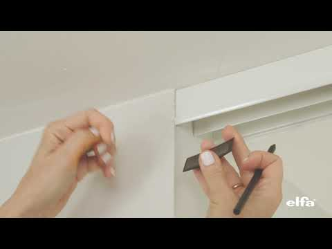 ASSEMBLY INSTRUCTIONS Sliding Doors   Position stop, sliding doors Orginal and Vista