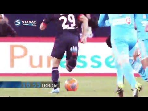 Ligue 1 19.12. - Promo