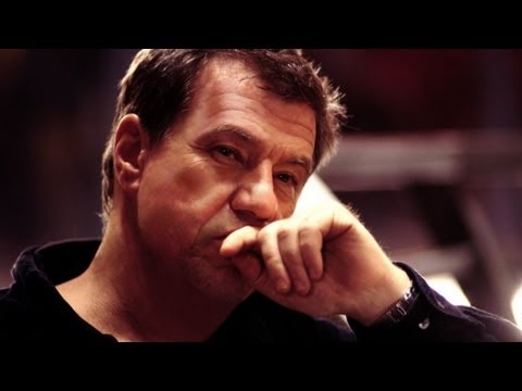 IGN News - Die Hard Director John McTiernan Going to Jail - UCKy1dAqELo0zrOtPkf0eTMw