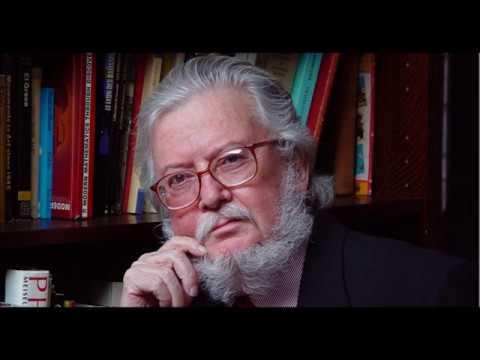 Vidéo de  Fernando del Paso