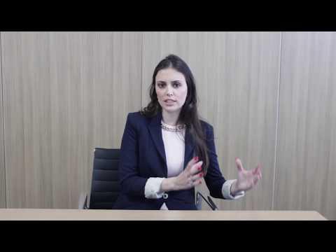 Imagem post: Seguro Garantia Judicial Depósito Recursal – Pottencial Seguradora