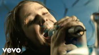 Korn - Coming Undone