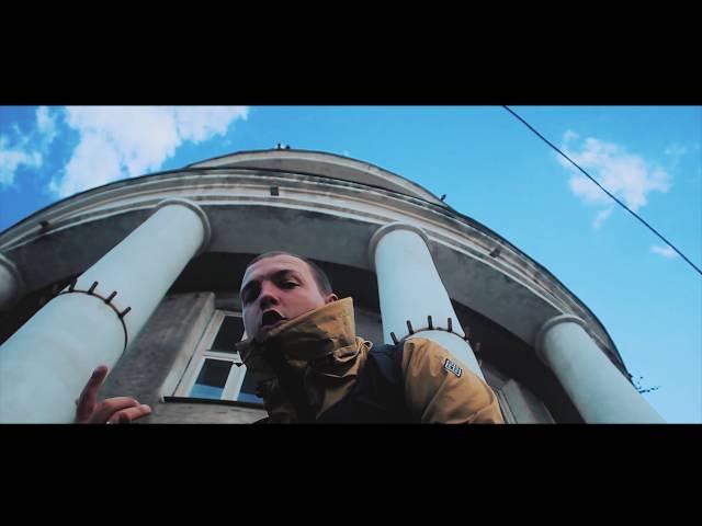 Pra(Killa'Gramm) - Одно касание (2016)