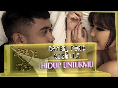 Hidup Untukmu (Feat. Rayen Pasto)