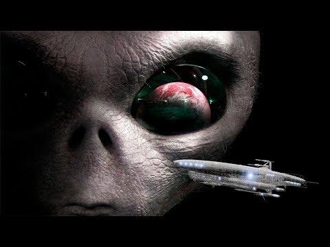 ¿Cuándo encontraremos vida extraterrestre?