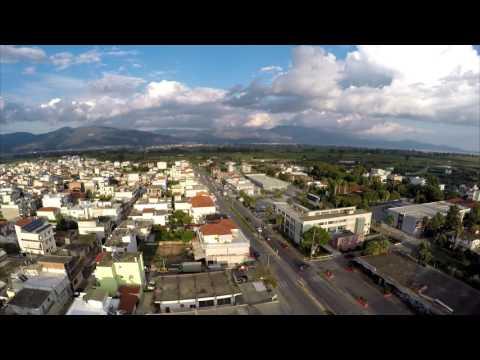 My drone training flights in Messinia! - UCYOzkYf26kttaBENPxeJz6Q