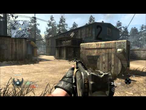 GameSpot Reviews - Call of Duty: Black Ops - UCbu2SsF-Or3Rsn3NxqODImw
