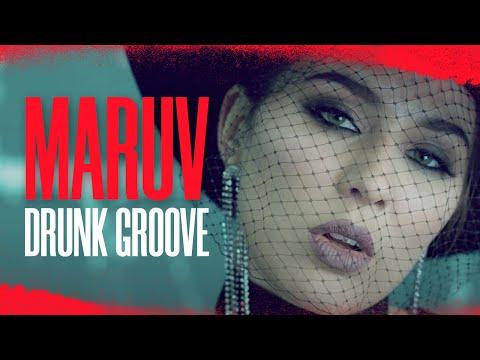 MARUV & BOOSIN - Drunk Groove (Official Video) - UCG2hAzA2G40on_viIrPVz9g