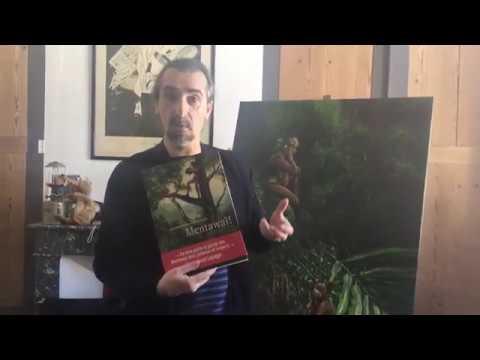 Vidéo de Jean-Denis Pendanx