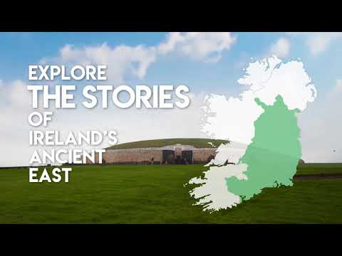 Category irish countryside getting to know the island of ireland publicscrutiny Images