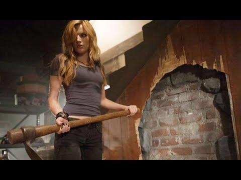 Amityville: El despertar - Trailer español (HD)