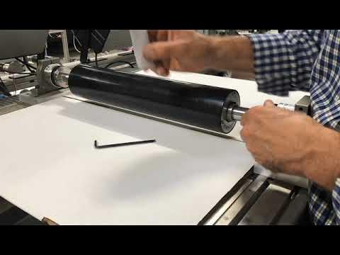 ES Series Load Cells Installation Video