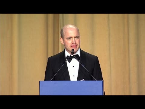 WHCA president: We are not the enemy